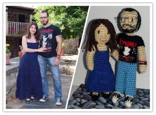Andrea y Ruben.jpg