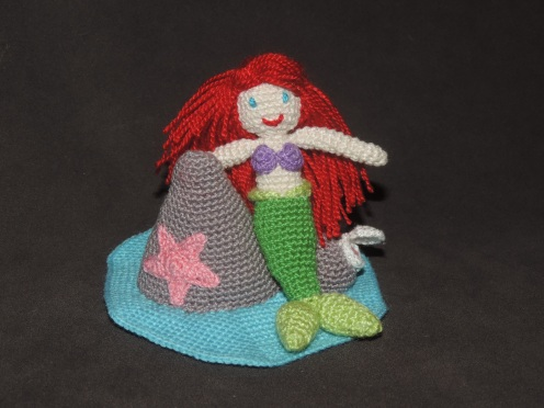 Ariel (28)
