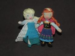Elsa y Ana (5)