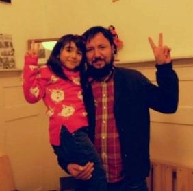 Familia Rocio-Martina-pareja 5