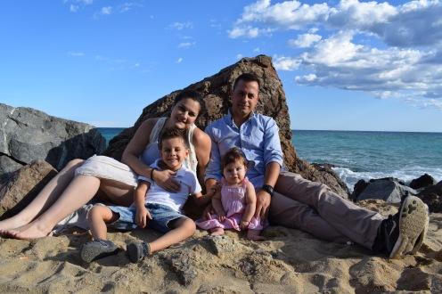 Familia Rodríguez Daza (8)