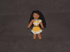 Pocahontas (13)