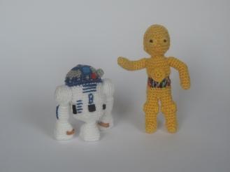 R2D2 y C3PO (3)