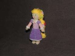 Rapunzel (15)